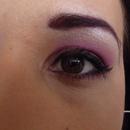 Super Pink 2
