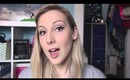 February Faves | 2014