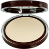 CoverGirl Clean Pressed Powder, Normal Skin Classic Ivory