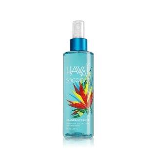 Bath & Body Works Fragrance Mist- Hawaii Coconut