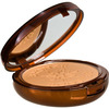 Physicians Formula Bronze Booster Glow-Boosting Pressed Bronzer Fair to Light