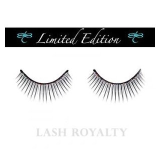 Lash Royalty Sparkle