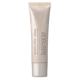 Laura Mercier Foundation Primer- Radiance