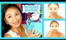 Fall & Winter Skincare Routine!