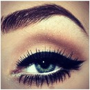 Neutral Eye !
