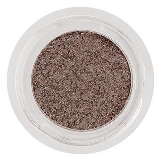 3 - Grey-Brown