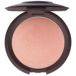 Shimmering Skin Perfector Pressed Highlighter Rose Quartz