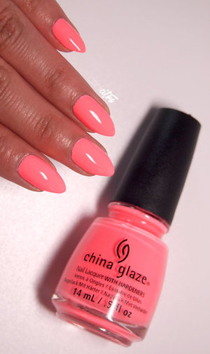 http://www.drinkcitra.com/2014/08/week-three-favorite-summer-color.html