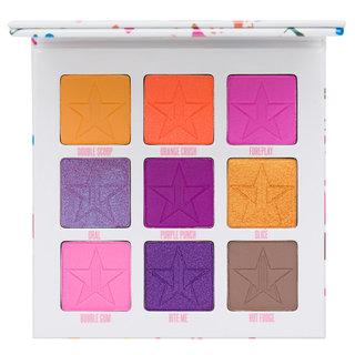Mini Breaker Eyeshadow Palette