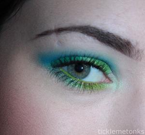 http://ticklemetonks.blogspot.ca/2012/05/fotd-spring-greens-and-blues.html