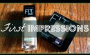 Maybelline Fit Me Matte + Poreless Foundation | First Impressions, Demo & Review