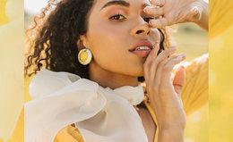 Flawless Matte Makeup That Won't Melt in the Summer Heat