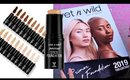 Wet N Wild Photo Focus STICK Foundation Review & Wear Test