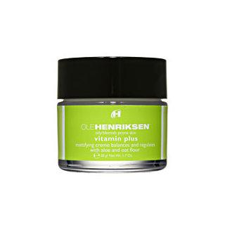 Ole Henriksen Vitamin Plus