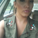 Bronzed Look