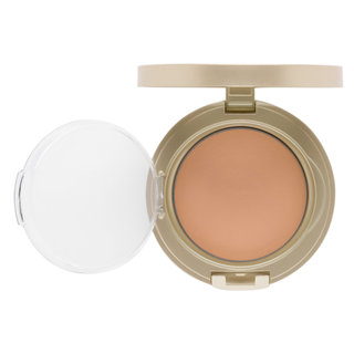stila-perfectly-poreless-putty-perfector-light