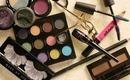 Beauty Breakdown Tag!