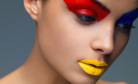 The Three Most Versatile Colors in Your Makeup Kit