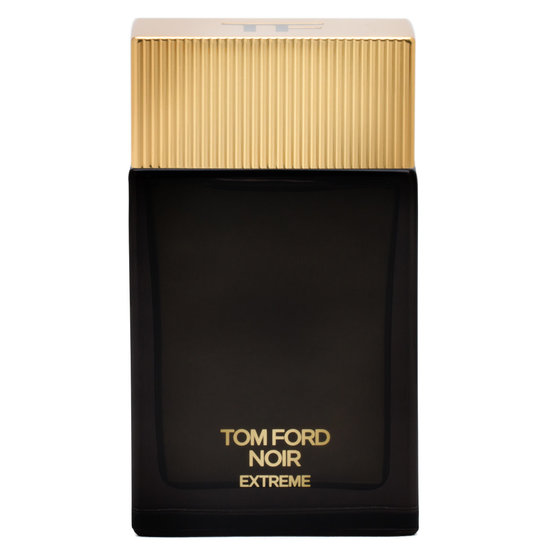 tom ford tom ford noir extreme 100 ml beautylish. Black Bedroom Furniture Sets. Home Design Ideas