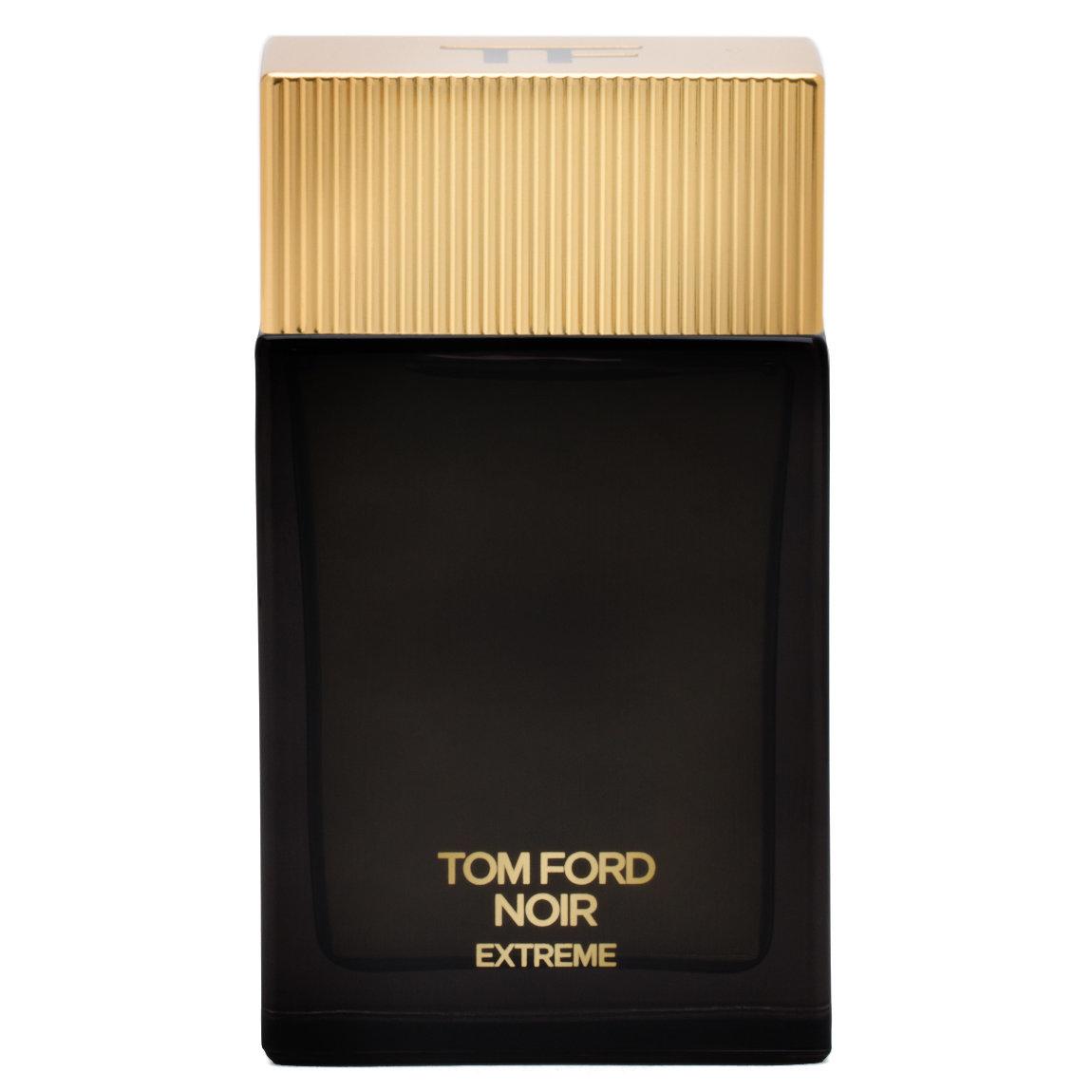 TOM FORD Tom Ford Noir Extreme 100 ml
