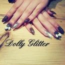 Dolly Glitter ?