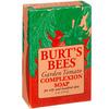 Burt's Bees Garden Tomato Complexion Soap
