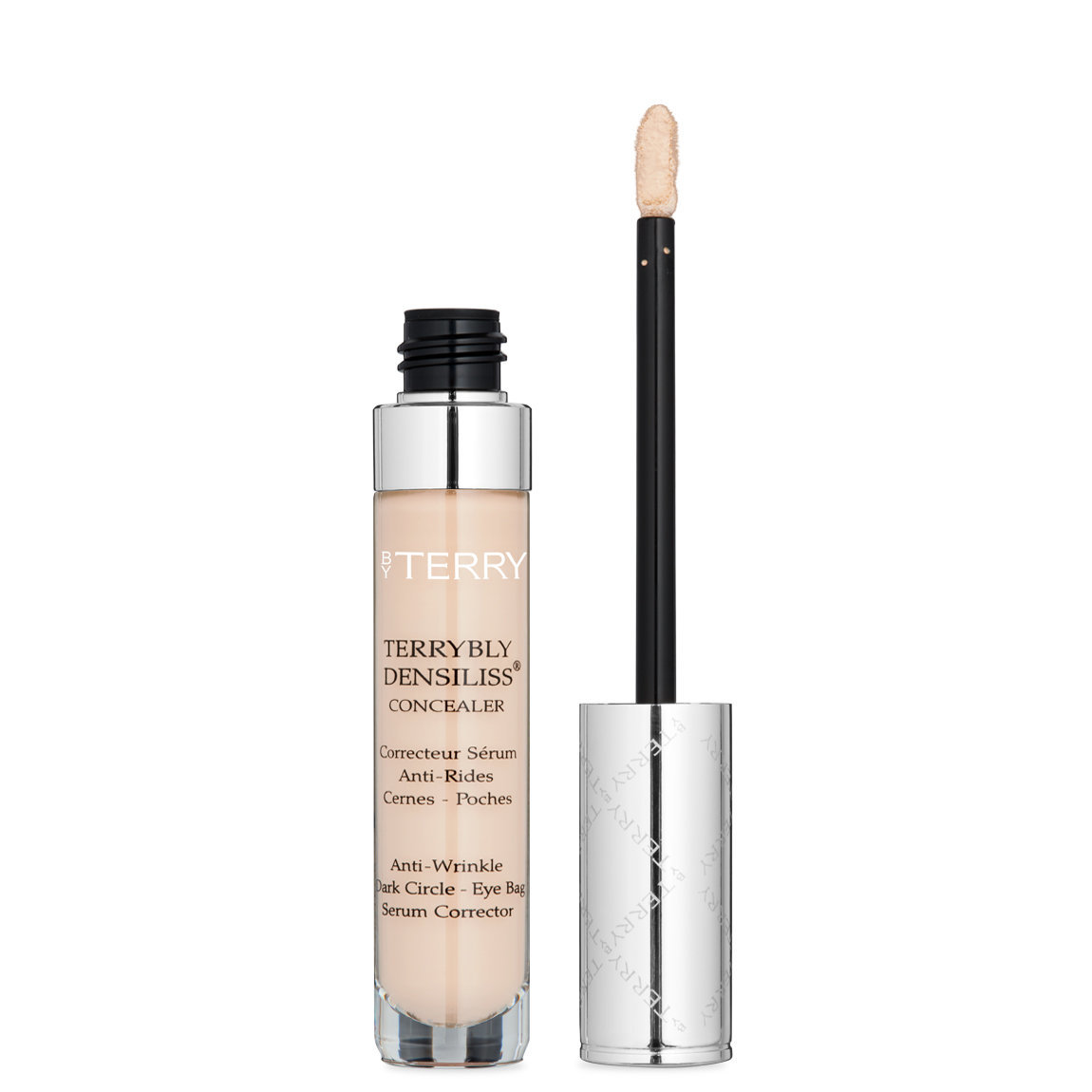 BY TERRY Terrybly Densiliss Concealer 1 Fresh Fair alternative view 1.