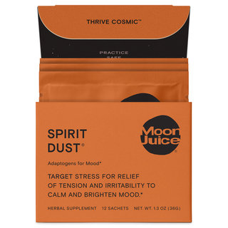 Moon Juice Spirit Dust Sachets