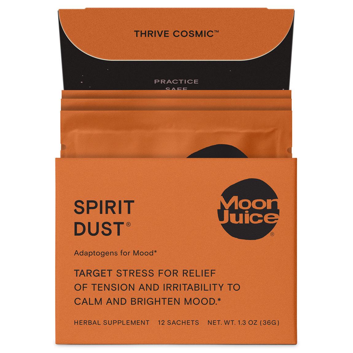 Moon Juice Spirit Dust Sachets alternative view 1.