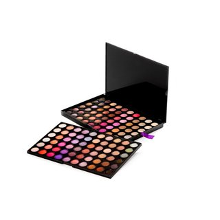 BH Cosmetics 120 Color Palette 5th Edition