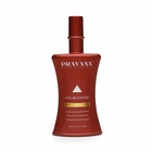 Pravana Color Ensure Conditioner