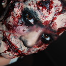 Zombie For A Day
