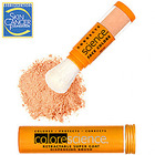 Colorescience Mineral Bronzer Powder Brush-Tan-In The Wild
