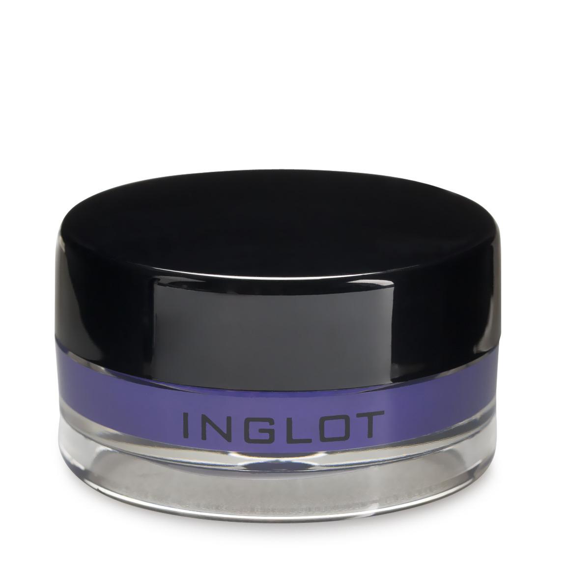 Inglot Cosmetics AMC Eyeliner Gel 82
