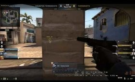 all usp ace mirage