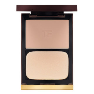 TOM FORD Flawless Powder/Foundation