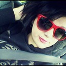 I love thes sunnies