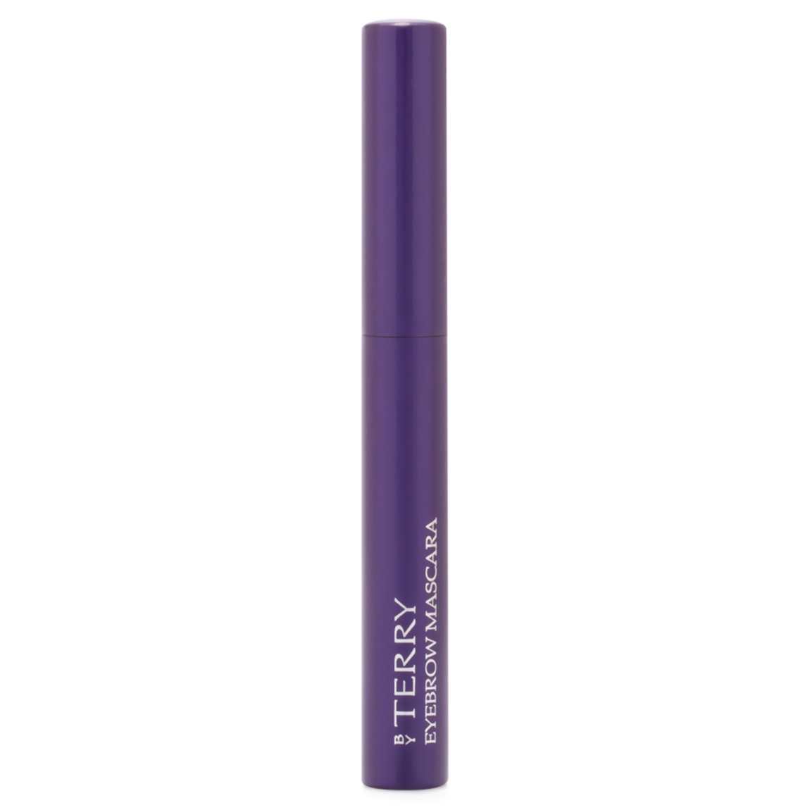 BY TERRY Eyebrow Mascara 1 Highlight Blonde