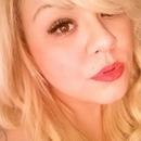 Red lipz
