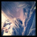 fishtail braid <3