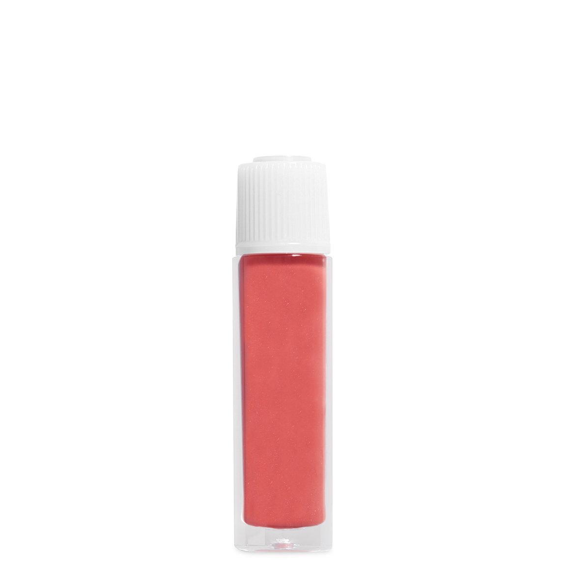 Kjaer Weis Lip Gloss Refill Fascination alternative view 1.