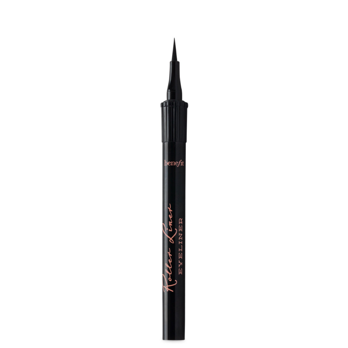7f2b779e025 Benefit Cosmetics Roller Liner Liquid Eyeliner Black | Beautylish