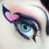 Heart Shaped Liner