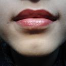 my cherry lips ;)