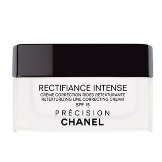 Chanel RECTIFIANCE INTENSE Day Cream