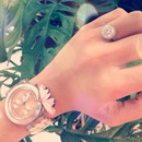 #butterfly #ring #watch