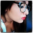 meee/ twitter :@alanakristina9/ instagram :linaaghamernini