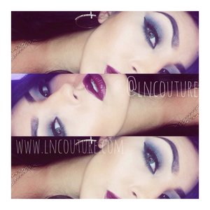 Tutorial is up at 