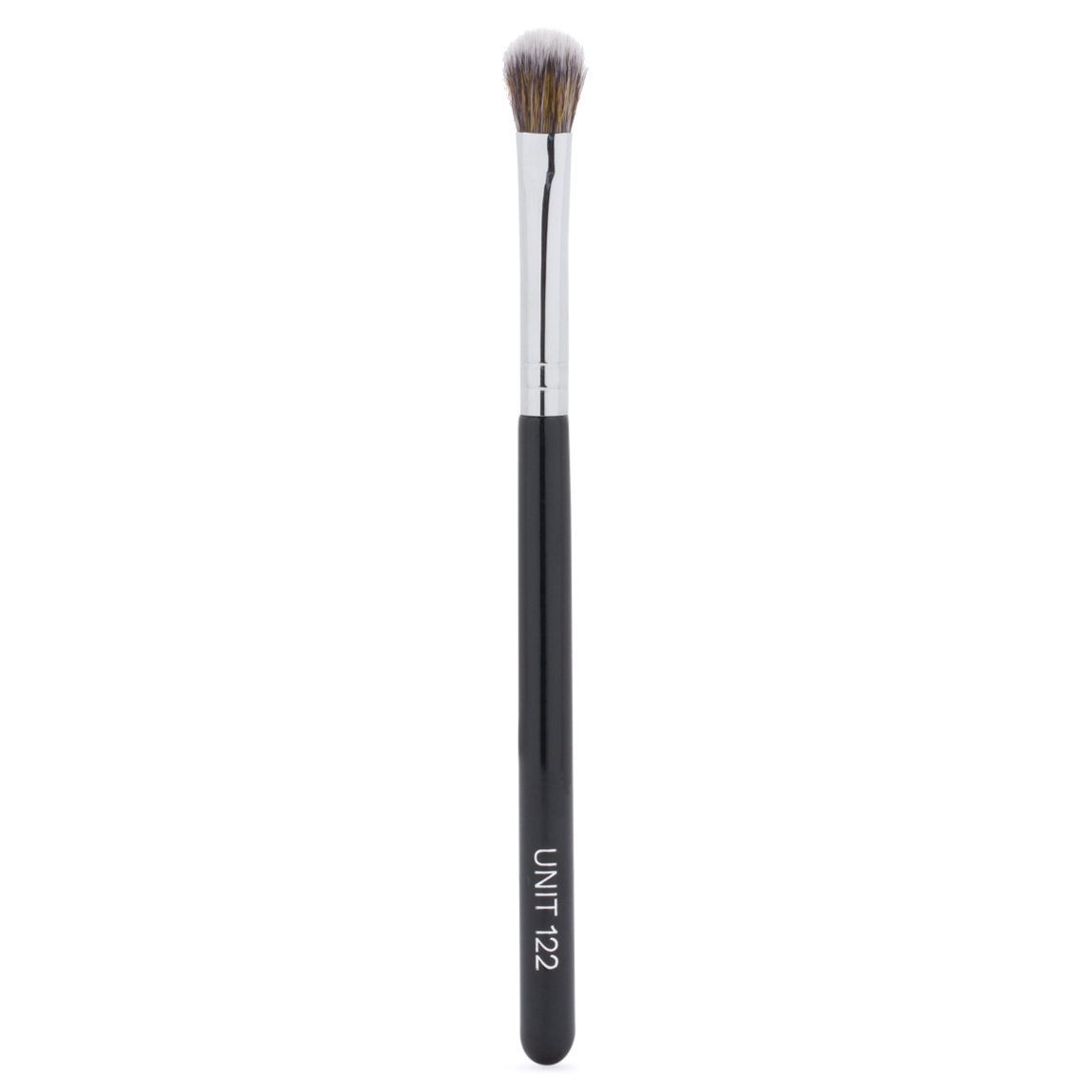 UNIT 122 Eye Brush