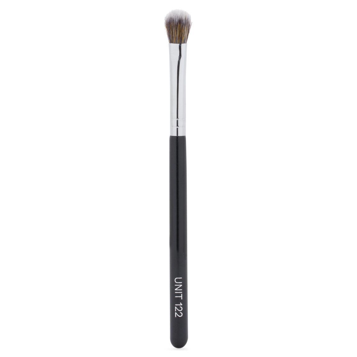 UNITS UNIT 122 Eye Brush alternative view 1 - product swatch.
